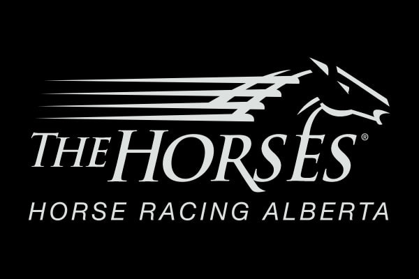 Racing Forms and Notices - Alberta Standardbred Horse